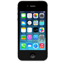2012-iphone4s-select-black