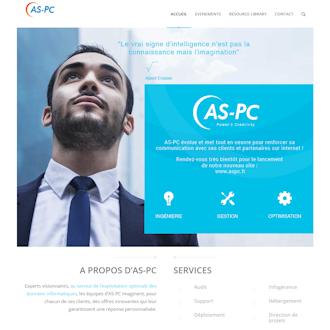 ASPC.fr