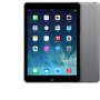 ipad-air-step1-black-2013