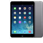 ipad-mini-retina-step1-black-2013