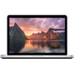 macbookpro-13-retina-select-2013