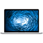 macbookpro-15-retina-select-2013